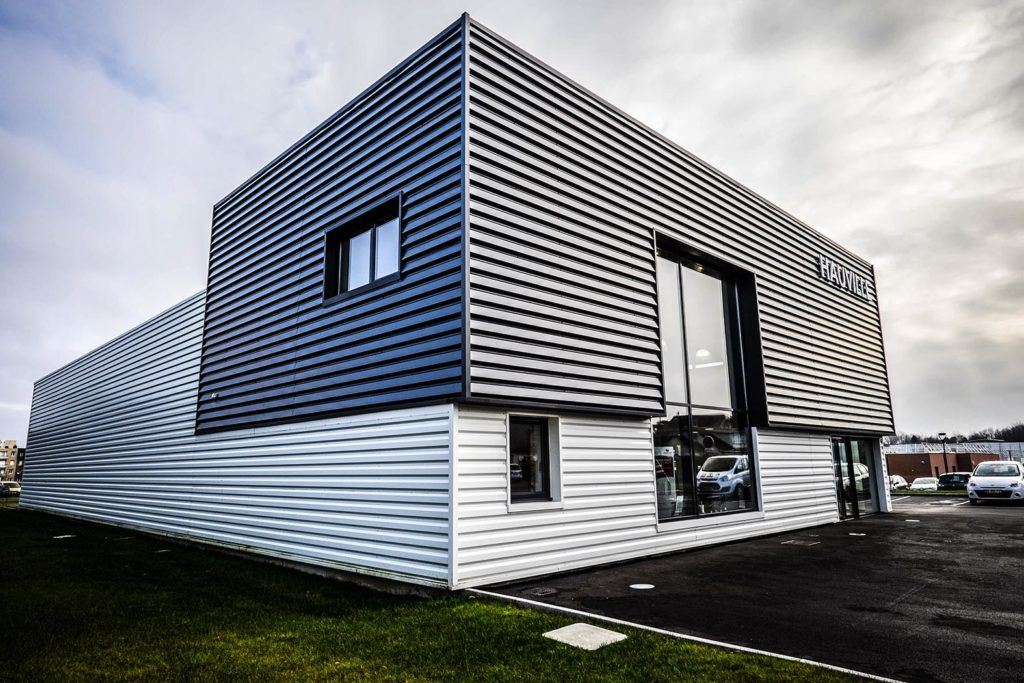 ash architectes batiment industriel bois guilaume